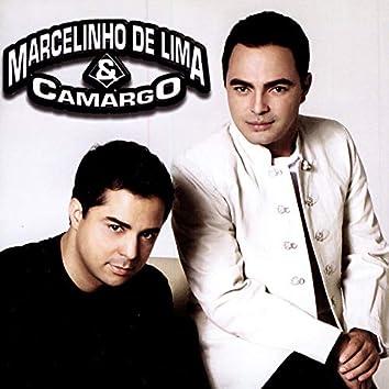 Marcelinho De Lima E Camargo