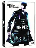Jumper [DVD]