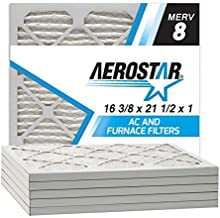 Best custom made air conditioning filters Reviews