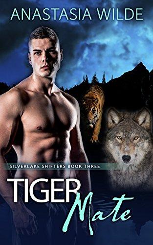 Tiger Mate (Silverlake Shifters Book 3)