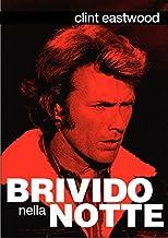 Brivido Nella Notte [Italia] [DVD]
