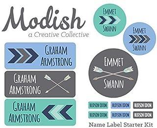 Amazon com: tag - Baby: Handmade Products