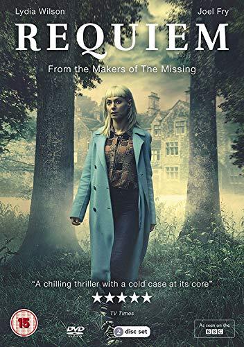 Requiem - BBC Drama [DVD]