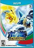 Pokken Tournament - Wii U (Renewed)