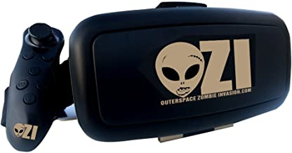Best vr headset zombie Reviews