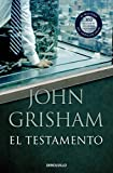 El testamento (Best Seller)