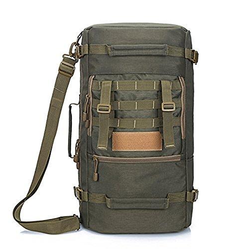 Diamond Candy 50L Schulterbeutel, Schulterbeutel, Handtaschen, Computer-Taschen, Wandern Rucksäcke, Klettern Rucksäcke, Outdoor Rucksäcke,verstellbare Multifunktionsrucksäcke