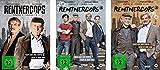 Rentnercops Staffel 1-3 (10 DVDs)