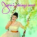 【Amazon.co.jp限定】Swings Sweet (特典:メガジャケ)付