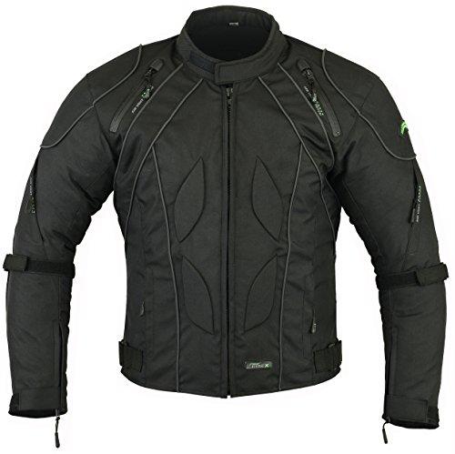 La meilleure veste de moto , comparatif et avis Le guide moto