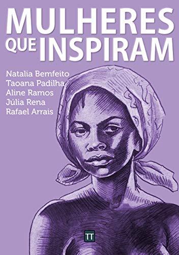 Mulheres que inspiram