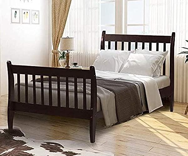 """金木树和木木木木,用木木的木布,并不能用木布,而被称为""""婴儿"""",而被称为""""双光性""""的"""