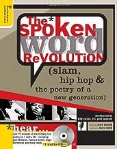 the spoken word revolution