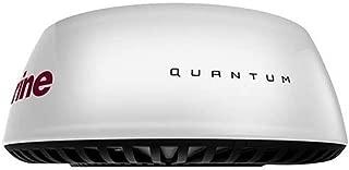 Raymarine Quantum Radar (Wi-Fi) with Power Cable, 18