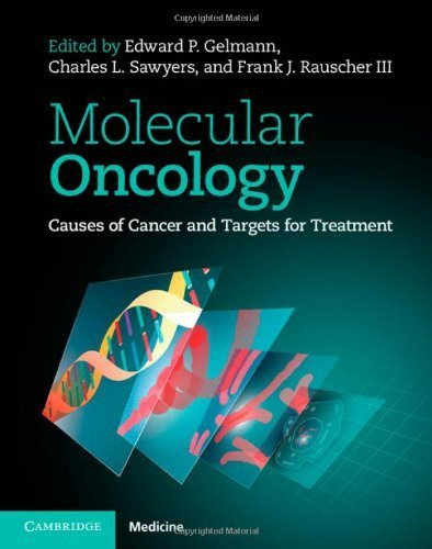Molecular Oncology: Causes of Cancer and Targets for Treatment (2014-02-17)