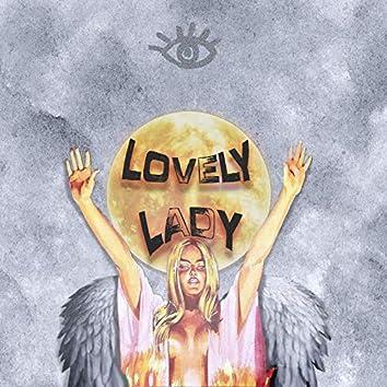 Lovely Lady (Prod. By Extnd Sound)
