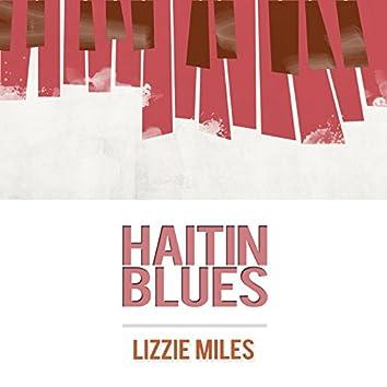 Haitian Blues