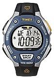 Timex Ironman T5E931: Multifunción, Triathlón 30 vueltas