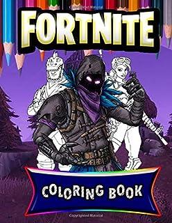 Fortnite Books Walmart Com