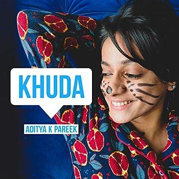 Khuda