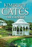 The Gazebo (Hqn Romance) (English Edition)