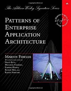 Best enterprise web services architecture Reviews