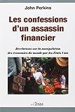 1x1.trans Les confessions dun assassin financier