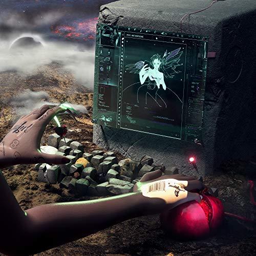 Miss Anthropocene (Deluxe Edition) [Explicit]