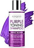 Best Purple Shampoos - Purple Shampoo for Blonde Hair – Made in Review