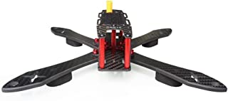 ARRIS X220 220mm FPV Racing Drone RC Quadcopter Unassembled Frame Kit
