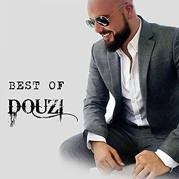 Best Of Douzi