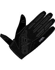 Oneal Element Youth Glove motorcrossbeschermers