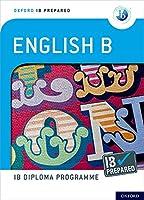 Ib English B: Skills and Practice