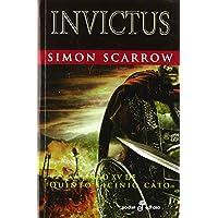 Invictus (XV): 523 (Pocket Edhasa)