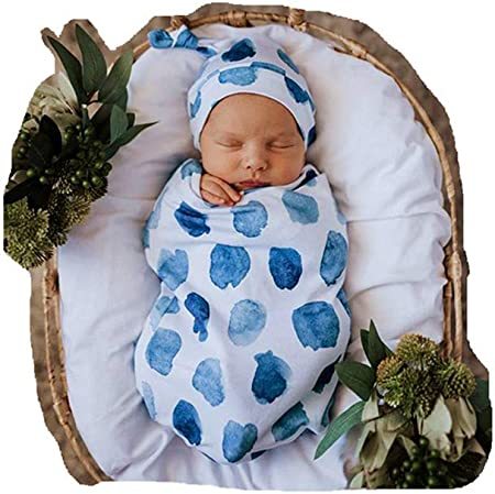 Newborn to 3 mths  Ready to ship Newborn Cocoon Newborn Photo Prop Size Red Black Buffalo Plaid Swaddle Sack