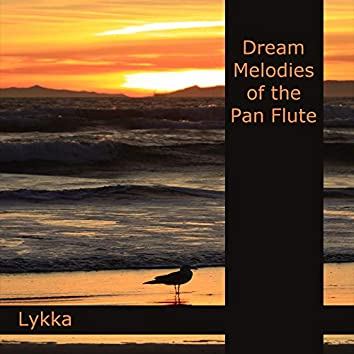 Dream Melodies of the Pan Flute I (1)