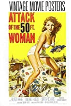Vintage Movie Posters: Boxed Set of 16 Note Cards with Envelopes