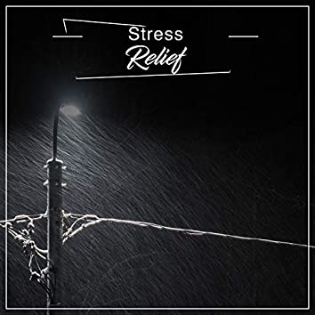 18 Mood Uplifting Songs to Relieve Stress