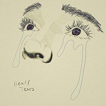 Heavy Tears