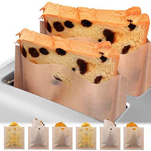 tostadora queso fabricante boboline