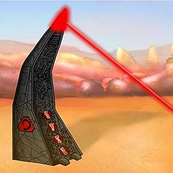 Obelisk of Nod