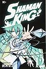 KC完結版 SHAMAN KING 第12巻