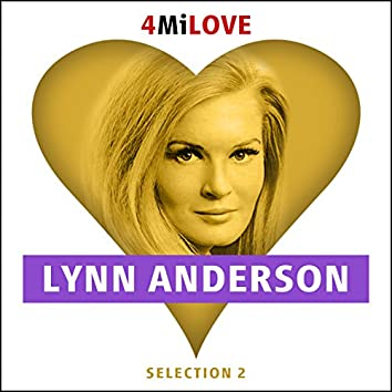 You Don't Have To Say You Love Me - 4 Mi Love EP