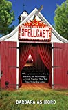 Image of Spellcast (Maggie Graham Series)