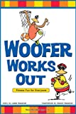 ebook for kids about exercise