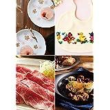 カタログギフト 5800円コース(母の日・内祝い・お返し・出産内祝い・結婚内祝いなど)