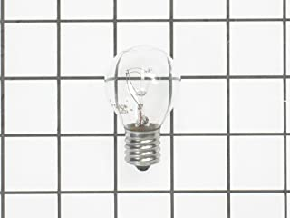 GE WR02X10812 Lamp 40W Chill