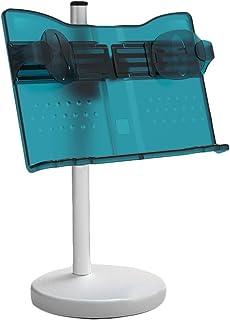 TUCY Ventiquattrore Portatile di con Organizer Coperchio for La Corsa Portatile Color : Silver Valigetta Documenti Personali Mobile Security Box Serratura A Combinazione di Sicurezza Ufficio