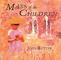 Mass of the Children (2003-09-23)