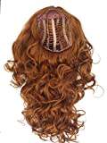 Zoom IMG-1 vanessa grey hair designs parrucca